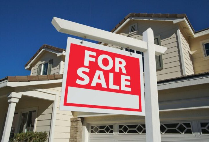 Investing in Great Sealing Houses